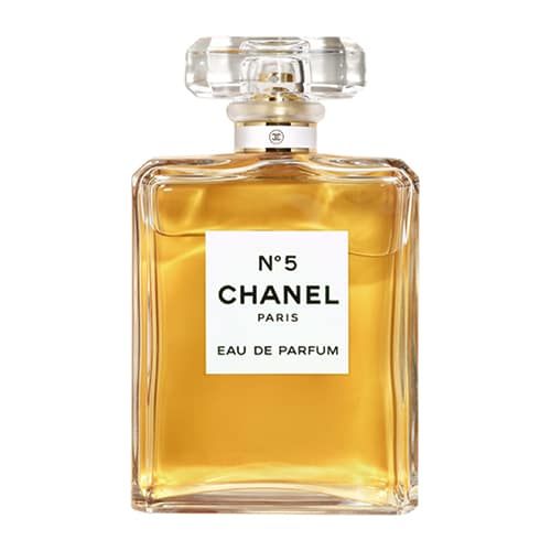 Chanel n5 Eau de Parfum