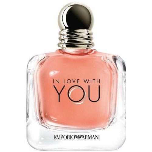 Empori Armani in Love with U Eau de Parfum