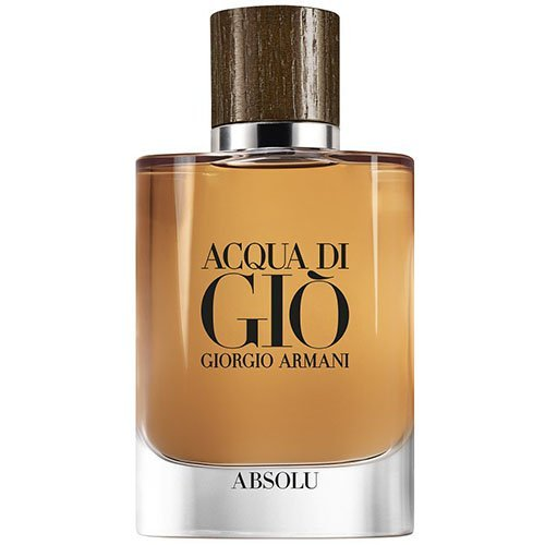 Giorgio-Armani-Acqua-di-Giò-Homme-Absolu-Eau-de-Parfum