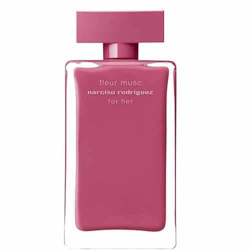 Narciso-Rodriguez-For-Her-fleur-musc-Eau-de-Parfum