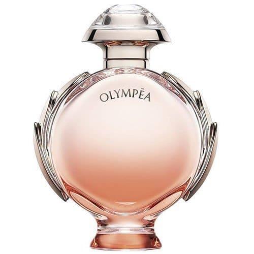 Paco-Rabanne-Olympéa-Aqua-Eau-de-Parfum