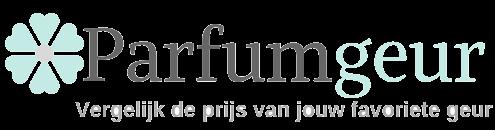 logo parfumgeur