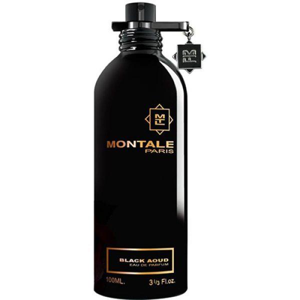 Montale Black-Aoud-Eau-de-Parfum