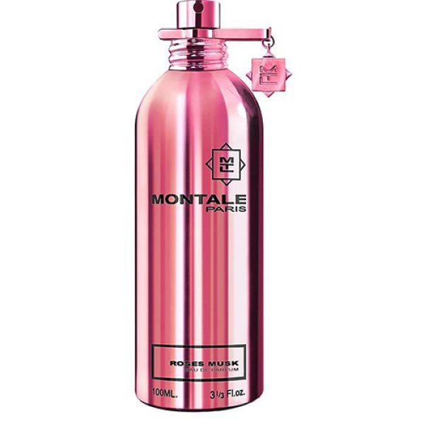Montale Roses-Musk-Eau-de-Parfum