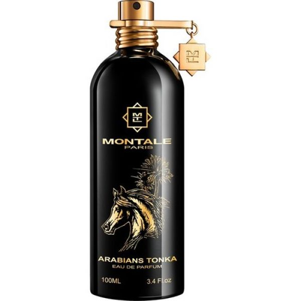 Montale Arabians Tonka Eau de Parfum 100 ml