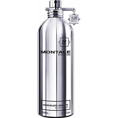 Montale-Vanille-Chocolate-Greedy-Eau-de-Parfum-100-ml