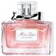 Christian Dior Miss Dior Eau de Parfum 30 ml