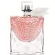 Lancôme La Vie Est Belle L'Éclat Eau de Parfum 30 ml