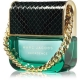 Marc Jacobs Decadence Eau de Parfum 30 ml